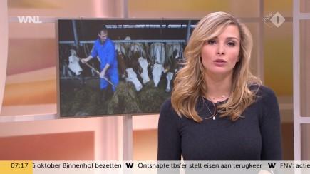 cap_Goedemorgen Nederland (WNL)_20191009_0707_00_10_45_171