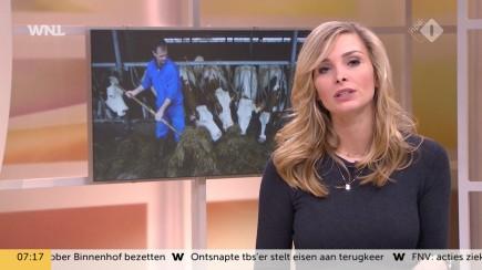 cap_Goedemorgen Nederland (WNL)_20191009_0707_00_10_46_172