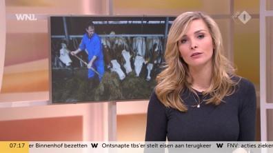 cap_Goedemorgen Nederland (WNL)_20191009_0707_00_10_46_173