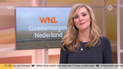 cap_Goedemorgen Nederland (WNL)_20191009_0707_00_21_18_175
