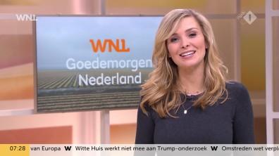 cap_Goedemorgen Nederland (WNL)_20191009_0707_00_21_18_177
