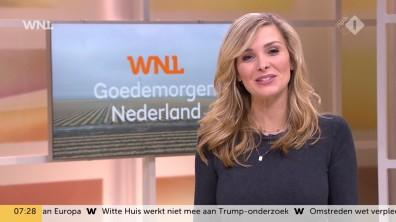 cap_Goedemorgen Nederland (WNL)_20191009_0707_00_21_18_178