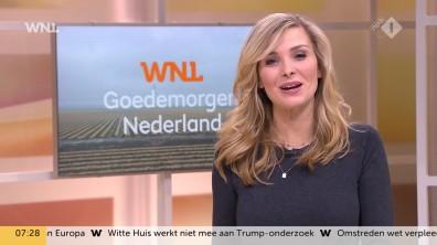 cap_Goedemorgen Nederland (WNL)_20191009_0707_00_21_18_179