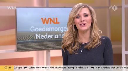 cap_Goedemorgen Nederland (WNL)_20191009_0707_00_21_19_180