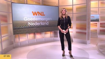 cap_Goedemorgen Nederland (WNL)_20191010_0707_00_03_03_06