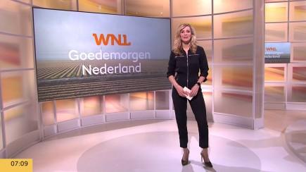 cap_Goedemorgen Nederland (WNL)_20191010_0707_00_03_04_08