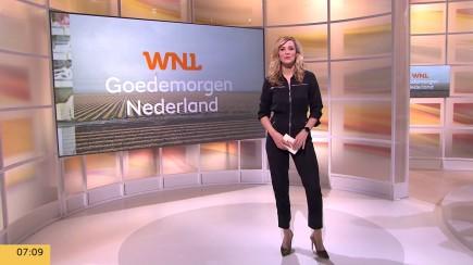 cap_Goedemorgen Nederland (WNL)_20191010_0707_00_03_04_11