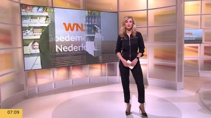cap_Goedemorgen Nederland (WNL)_20191010_0707_00_03_05_12
