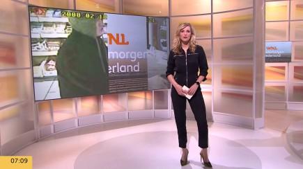 cap_Goedemorgen Nederland (WNL)_20191010_0707_00_03_05_13