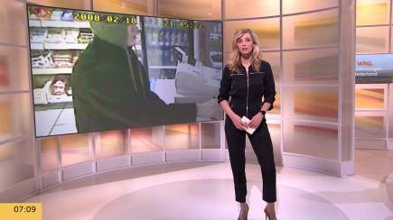 cap_Goedemorgen Nederland (WNL)_20191010_0707_00_03_07_20
