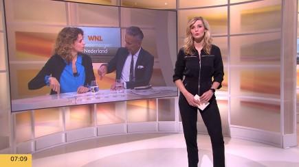 cap_Goedemorgen Nederland (WNL)_20191010_0707_00_03_13_33