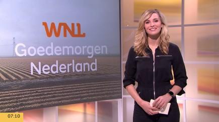 cap_Goedemorgen Nederland (WNL)_20191010_0707_00_03_25_47