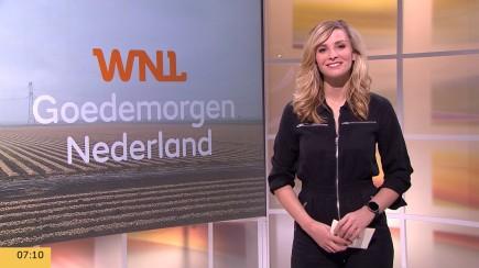 cap_Goedemorgen Nederland (WNL)_20191010_0707_00_03_25_48