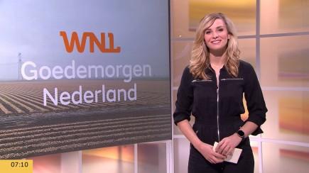 cap_Goedemorgen Nederland (WNL)_20191010_0707_00_03_26_49