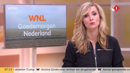 cap_Goedemorgen Nederland (WNL)_20191010_0707_00_06_22_51