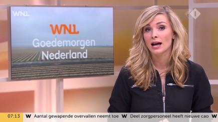 cap_Goedemorgen Nederland (WNL)_20191010_0707_00_06_35_54
