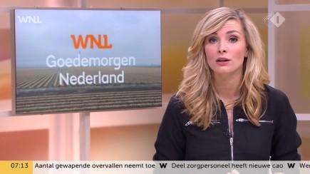 cap_Goedemorgen Nederland (WNL)_20191010_0707_00_06_35_58