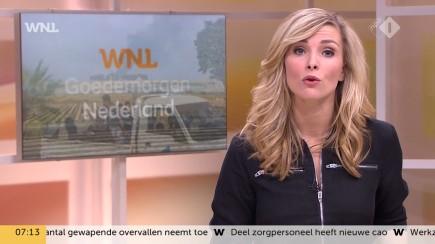 cap_Goedemorgen Nederland (WNL)_20191010_0707_00_06_36_59