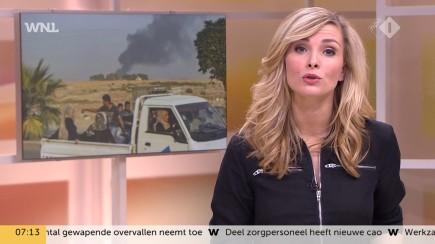 cap_Goedemorgen Nederland (WNL)_20191010_0707_00_06_36_60