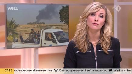 cap_Goedemorgen Nederland (WNL)_20191010_0707_00_06_37_65