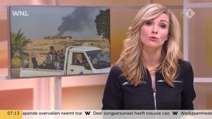 cap_Goedemorgen Nederland (WNL)_20191010_0707_00_06_38_66
