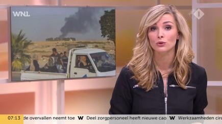 cap_Goedemorgen Nederland (WNL)_20191010_0707_00_06_39_68