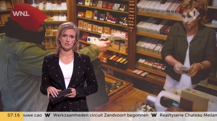 cap_Goedemorgen Nederland (WNL)_20191010_0707_00_09_41_79