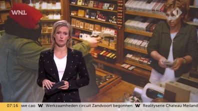 cap_Goedemorgen Nederland (WNL)_20191010_0707_00_09_41_80