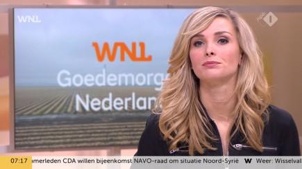 cap_Goedemorgen Nederland (WNL)_20191010_0707_00_11_01_83