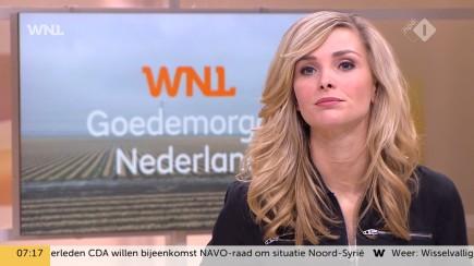 cap_Goedemorgen Nederland (WNL)_20191010_0707_00_11_01_84