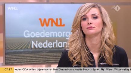 cap_Goedemorgen Nederland (WNL)_20191010_0707_00_11_01_85