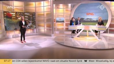 cap_Goedemorgen Nederland (WNL)_20191010_0707_00_11_02_86