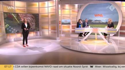 cap_Goedemorgen Nederland (WNL)_20191010_0707_00_11_02_87