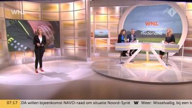 cap_Goedemorgen Nederland (WNL)_20191010_0707_00_11_03_89