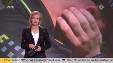 cap_Goedemorgen Nederland (WNL)_20191010_0707_00_11_06_100