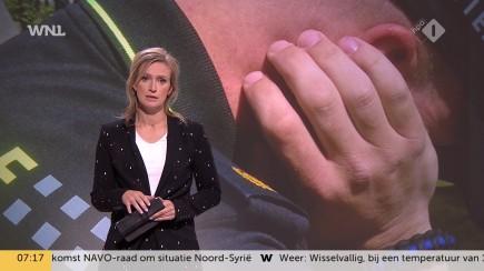 cap_Goedemorgen Nederland (WNL)_20191010_0707_00_11_06_101