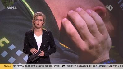 cap_Goedemorgen Nederland (WNL)_20191010_0707_00_11_06_103