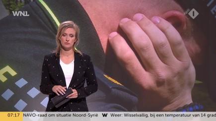 cap_Goedemorgen Nederland (WNL)_20191010_0707_00_11_07_104