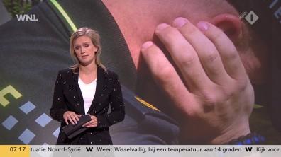 cap_Goedemorgen Nederland (WNL)_20191010_0707_00_11_10_109