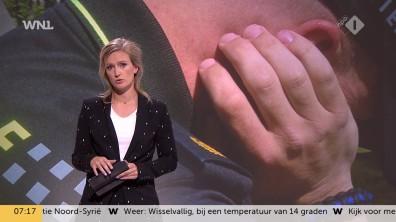 cap_Goedemorgen Nederland (WNL)_20191010_0707_00_11_11_111