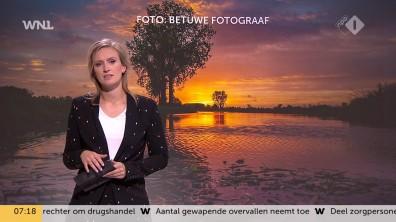 cap_Goedemorgen Nederland (WNL)_20191010_0707_00_12_13_116