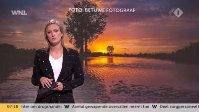 cap_Goedemorgen Nederland (WNL)_20191010_0707_00_12_14_119