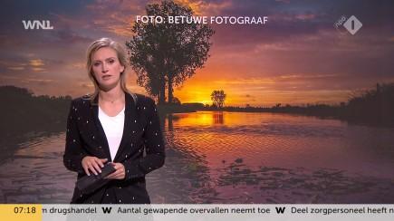 cap_Goedemorgen Nederland (WNL)_20191010_0707_00_12_15_123