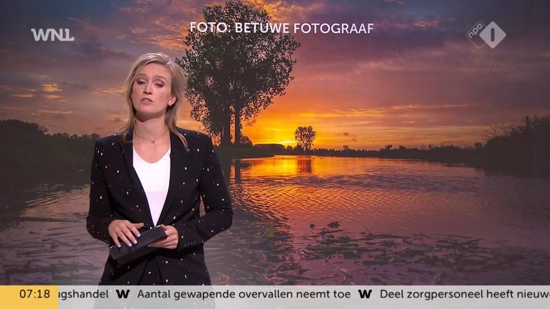 cap_Goedemorgen Nederland (WNL)_20191010_0707_00_12_16_125