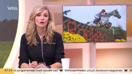 cap_Goedemorgen Nederland (WNL)_20191010_0707_00_12_27_126