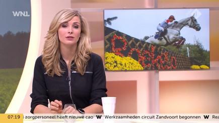 cap_Goedemorgen Nederland (WNL)_20191010_0707_00_12_28_127
