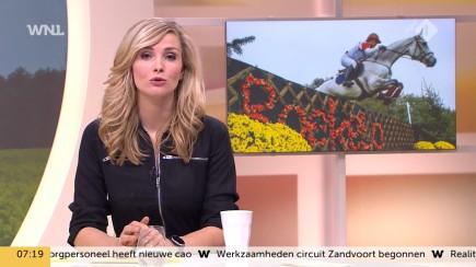 cap_Goedemorgen Nederland (WNL)_20191010_0707_00_12_28_129