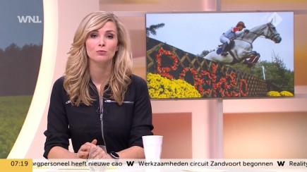 cap_Goedemorgen Nederland (WNL)_20191010_0707_00_12_28_130