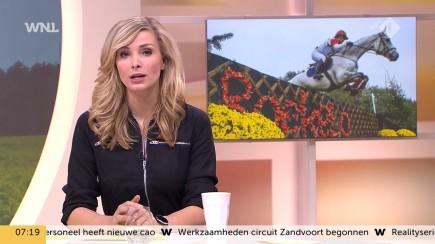 cap_Goedemorgen Nederland (WNL)_20191010_0707_00_12_29_133