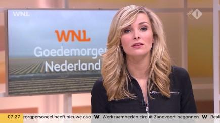 cap_Goedemorgen Nederland (WNL)_20191010_0707_00_21_03_135